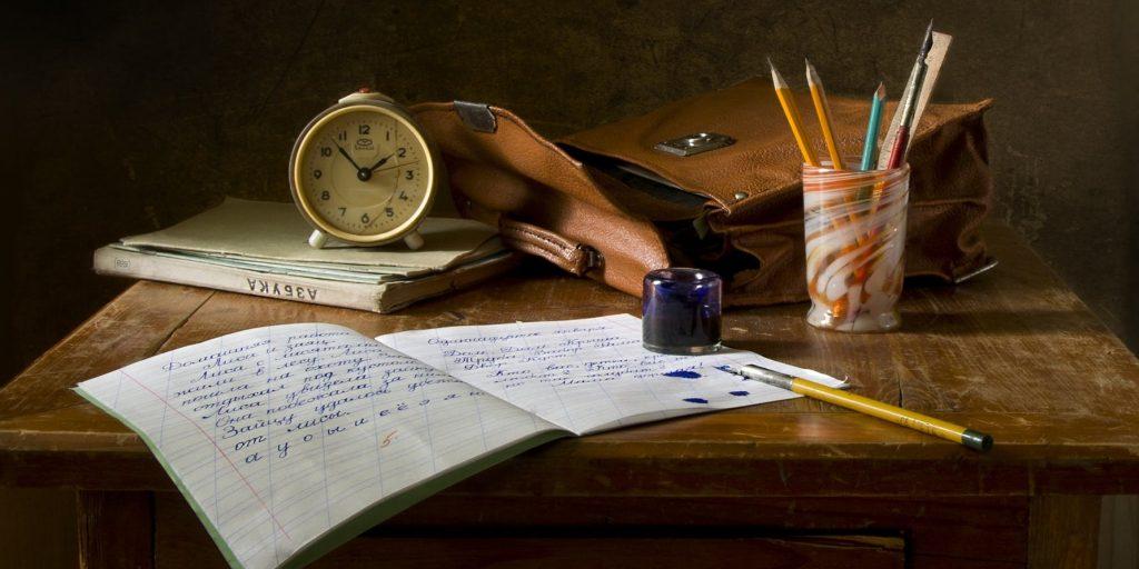 scrivere gnera idee
